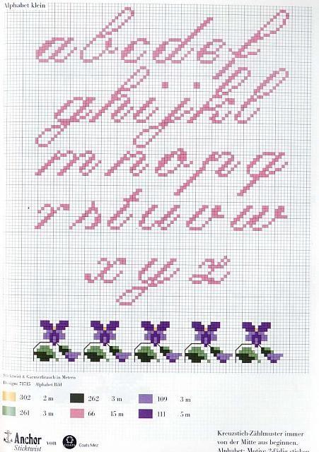 alfabeto violette2