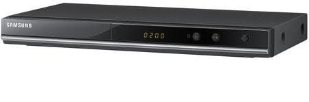 SAMSUNG UP-CONVERT DVD PLAYER - REGION FREE DVD PLAYER, CODE FREE DVD PLAYER, ALL REGION DVD PLAYER, REGION 1,2,3,4,5,6,7,8,9,0 by Samsung. $54.90. The new Samsung DVD-C500 Region Free DVD Player comes equipped with Anynet, which helps all components communicate and share information via HDMI-CEC (Anynet). An impressive, sleek 37mm design also houses 1080p up-conversion, delivering crisp, distinct pictures and high-quality sound. This player works on any TV: Built-in...