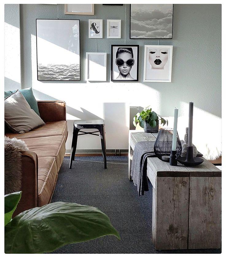 56 best Ideen rund ums Haus images on Pinterest Bathrooms, Small - küche günstig zusammenstellen