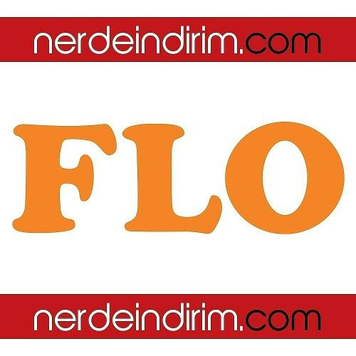 Flo Bayan Erkek Ayakkabı Kış Modellerindeki Büyük indirim Fırsatını Kaçırmayın! #flo #indirim #ayakkabı #giyim #bayan #erkek #kış #fırsat #kampanya #alışveriş #shopping #sale #discount http://www.nerdeindirim.com/bayan-erkek-ayakkabi-modelleri-fiyatlari-50-varan-indirim-firsati-urun4428.html