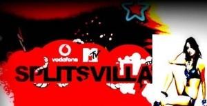 MTV Splitsvilla 6