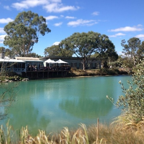 What to do in the Barossa. No visit to the Barossa is complete without a trip to Maggie Beer's Pheasant Farm. Eat, Taste & Learn.