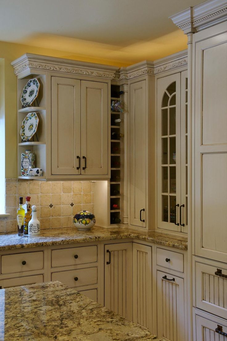 Yellow Kitchen 17 Best Ideas About Yellow Kitchen Cabinets On Pinterest Colored