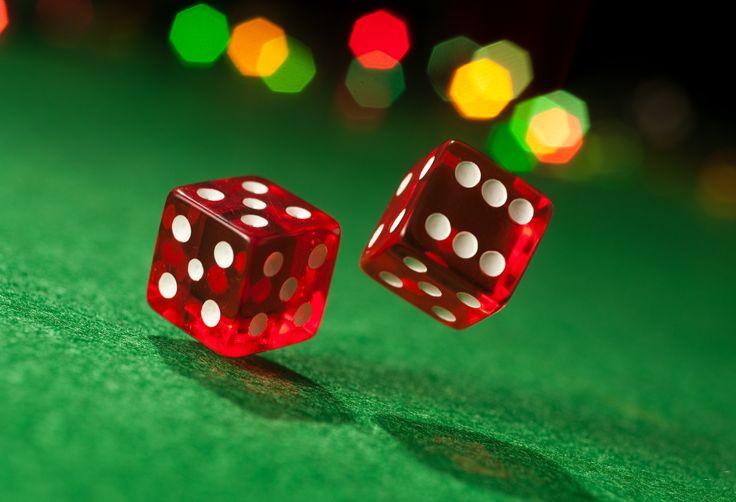 Les meilleurs jeux de dés en ligne de top developpeurs sont disponible gratuitement sur le site de Casino Hex!