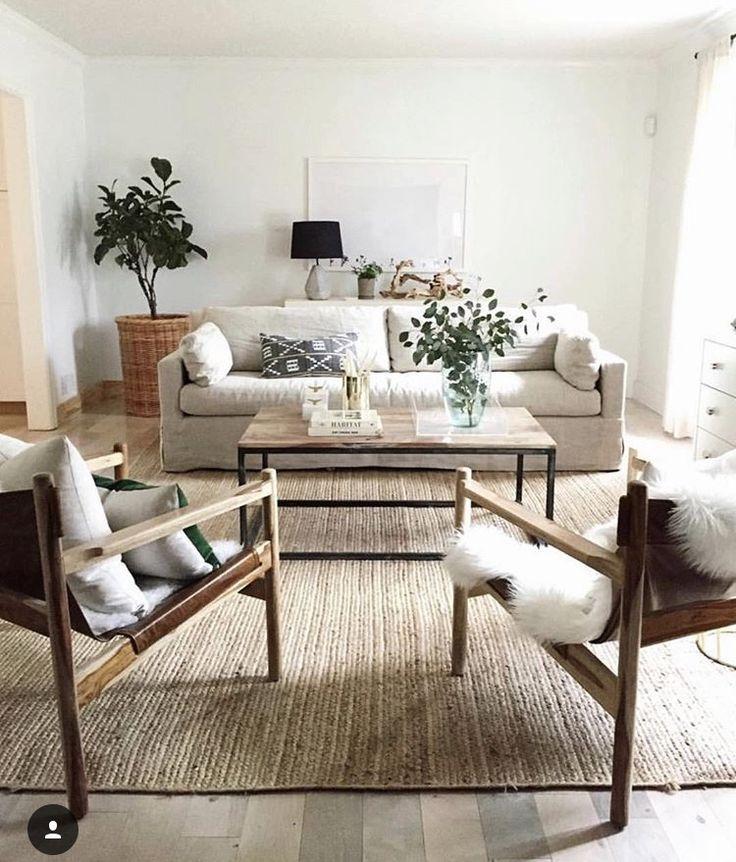 897 best la maison. images on Pinterest | Beautiful homes, Bedroom ...