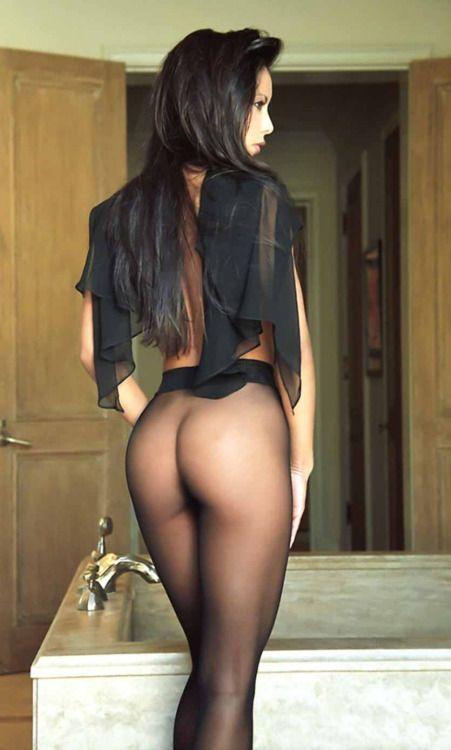Russian are gold diggers ? ALL WOMEN ARE GOLD DIGGERS ! ha ha ha ha ha