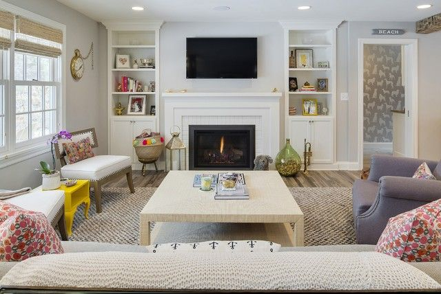 Country Chic Living Room Absolutely Gorgeous Transitional Living Benjamin Moore Paint Living Room Ideas Features 12x15 Living Room Ideas Paired Native America Country Chic Living Room Living Room Remodel House