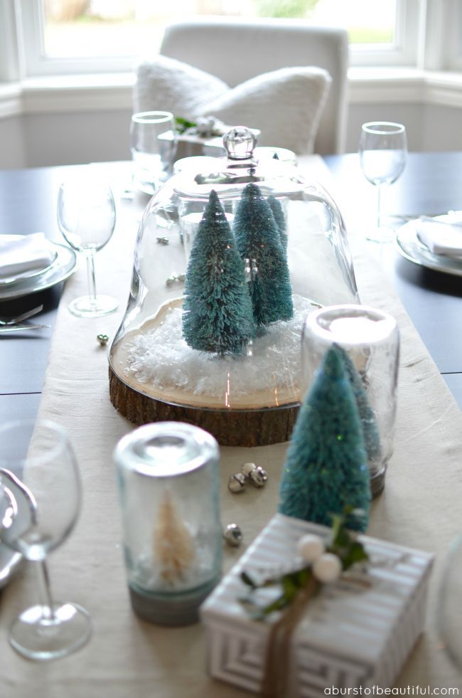 36 best kartell store it images on pinterest ghosts for Decoration kartell