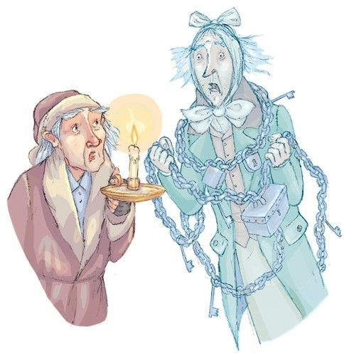 Image Result For Christmas Carol Tiny Tim Puppet: 17 Best Images About A Christmas Carol By Charles Dickens