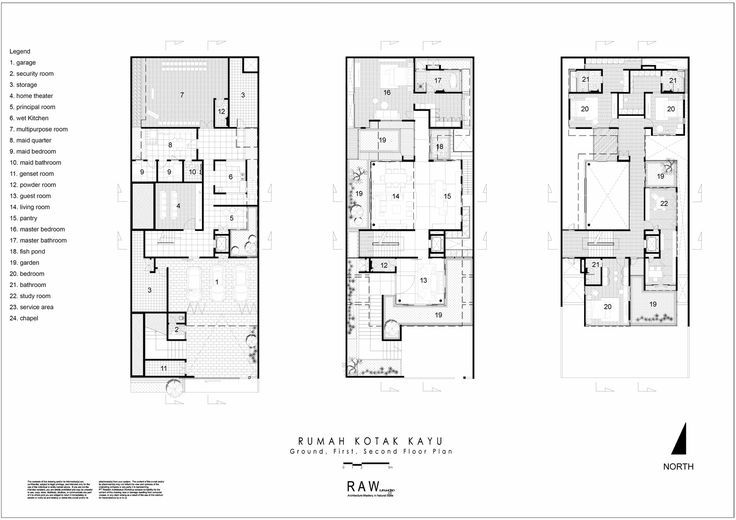 73 best Drawings-HOUSE images on Pinterest   House design ...