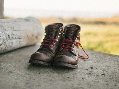 1000  ideas about Work Boots For Men on Pinterest | Rubber work ...