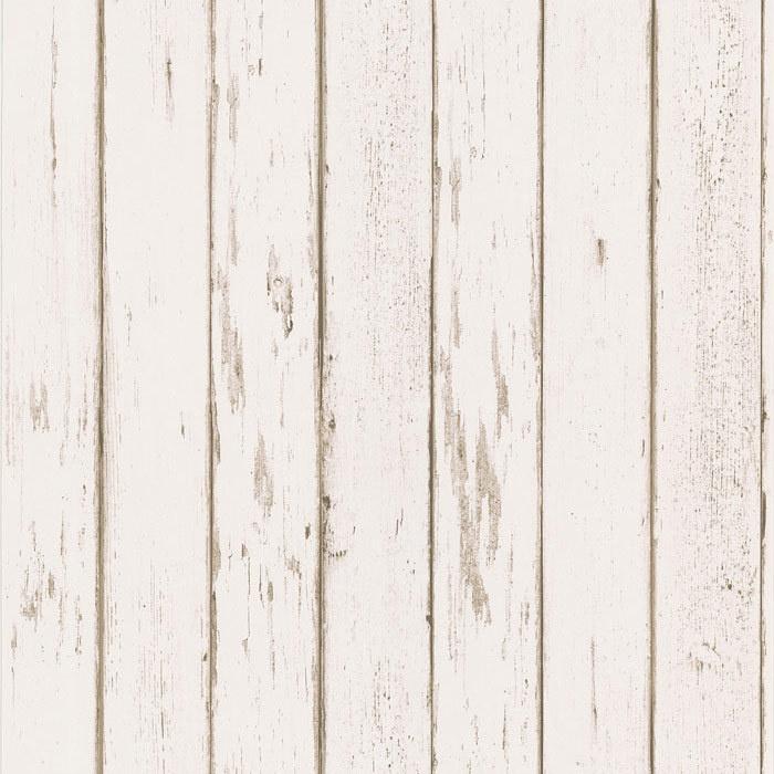 Northwoods Wallpaper Wood Wallpaper Wood Plank Wallpaper Brewster Wallpaper