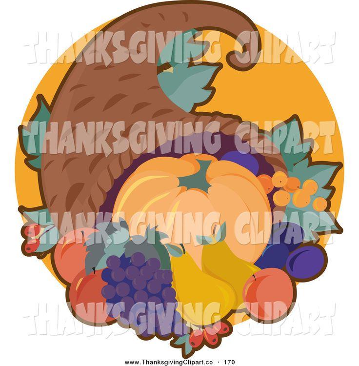 17 best November: Clip Art/Photos images on Pinterest ...