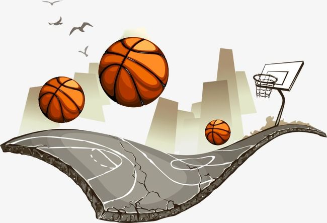Vector Street Basketball Street Basketball Basketball Cartoon Basketball Png Transparent Clipart Image And Psd File For Free Download Street Basketball Basketball Drawings Basketball Photography