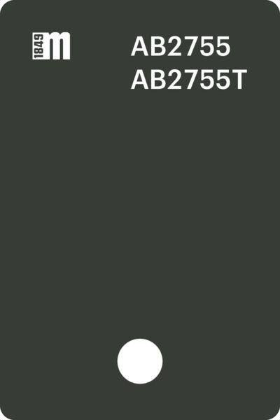AB2755 | Mazzucchelli1849