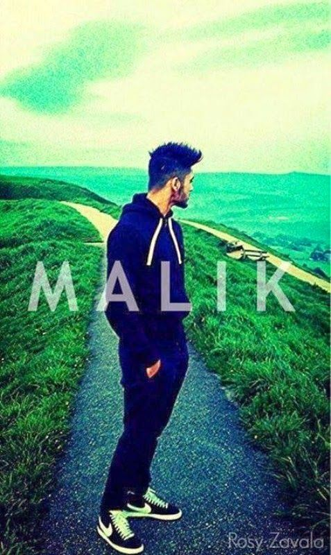 Zayn Malik's First New Song After Leaving One Direction