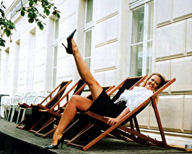 35 besten barbara sch neberger bilder auf pinterest barbara schoeneberger kleider rock und. Black Bedroom Furniture Sets. Home Design Ideas