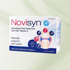 Novisyn Plus