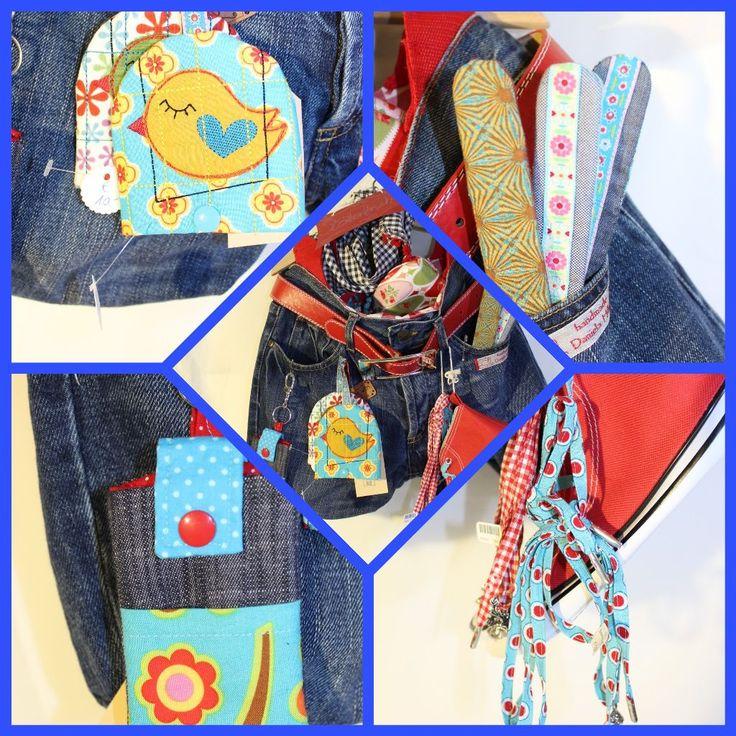 Eine fantastische Idee von Daniela! In ihrem Krambeutel findet man die grandiosesten Geschenke, ob bunte Schnürsenkel, Schnackarmbänder oder Schlüsseltaschen.#DIY #Berlin #Friedrichshain #stoffwelten #unikat #selbstgemachtesverkaufen #dawanda #kreativbühne #fachvermietung #knitting #instacraft # instagood #homemade #instalike #bestoftheday #igart #instaart #shoutout #follow #photooftheday #Geschenke #shopping