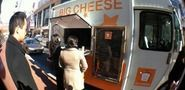 5 Innovative Food Truck Social Media Marketing Campaigns
