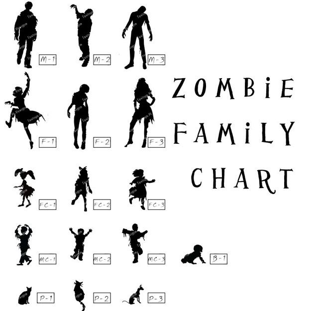 Best Car Decals Images On Pinterest Car Decals Car - Family car sticker decalsfamily car decal etsy