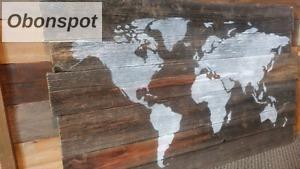 En déposant vos annonces sur le site d'Obonspot.com, vous avez 6 fois plus de chance de vendre vos items. Votre annonce est publiée instantanément sur 6 plates-formes de réseaux médiatiques en même temps. (Pinterest, Instagram, Twitter, Tumblr, Page Facebook d'Obonspot et le groupe Facebook d'Obonspot.  Vos annonces en 2 clics!  http://obonspot.com