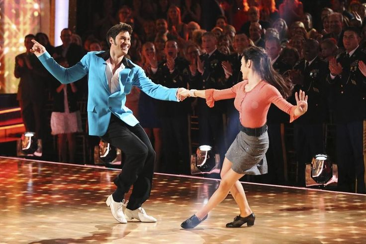 Why Dwts Meryl Davis Maksim Chmerkovskiy Should Be: 72 Best Meryl And Maks Images On Pinterest