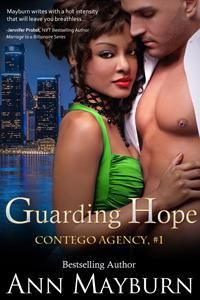 Now on sale at All Romance eBooks!