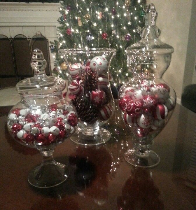 Christmas Decorations For Coffee Shops: 121 Best Coffee Table Centerpieces Images On Pinterest