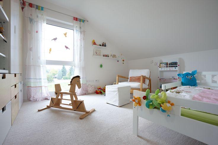 47 best wohnideen kinderzimmer und g stezimmer images on pinterest child room magazine and. Black Bedroom Furniture Sets. Home Design Ideas
