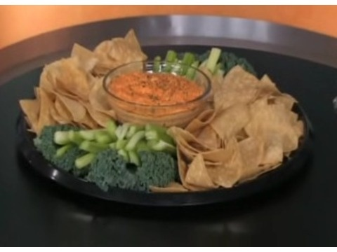 Best buffalo chicken dip!! From Big Whiskey's in Springfield, MO.Whiskey Buffalo, Buffalo Chicken Wings, Big Whiskey, Buffalo Chicken Dips, Food, Dips Weeks, Favorite Recipe, Wings Dips, Fab Dips