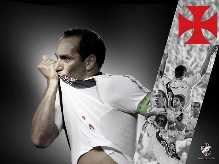 #vasco #vascodagama #brazilsoccer #soccer #futebol #carioca #saojanuario #torcidavascaina #edmundo