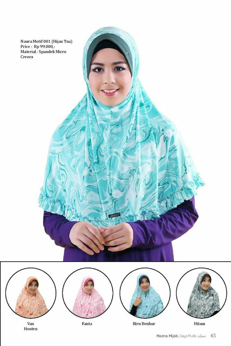 🎶🎶🎶🎶🎶 NOVEMBER SALE!!! Disc 30% !!! Limited Stocks... Don't Miss It !!!  Kerudung Instan Naura Motif 001 Material : Spandex Micro Creora Colour    : Hijau tua. Vanhoutten. Fanta. Benhur. Hitam Price       : IDR 99k --> 69.5k  House of Shasmira Palembang Contact : +628982956050  #novembersale #greatsale #bigdiscount #hotsale #bigsale #shasmira #kerudungcantik #jilbabinstan #kerudungpraktis #bergo #tudungeksklusif #shamirapalembang