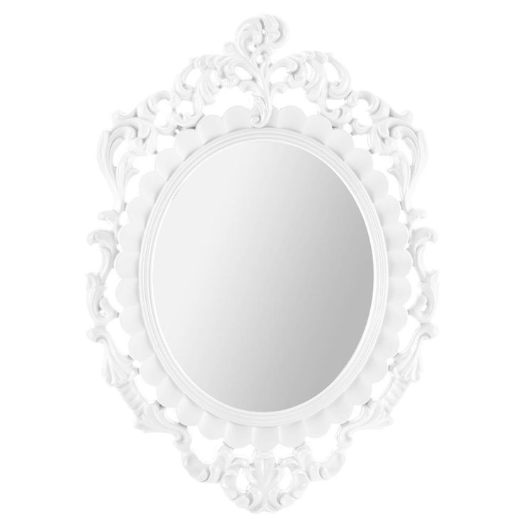 1000 id es sur le th me miroir baroque sur pinterest for Miroir bouclair