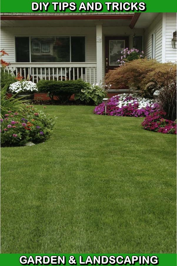 Landscaping Advice You Can Consider Out Today With Images Backyard Landscaping Designs Landscaping Tips Ponds Backyard