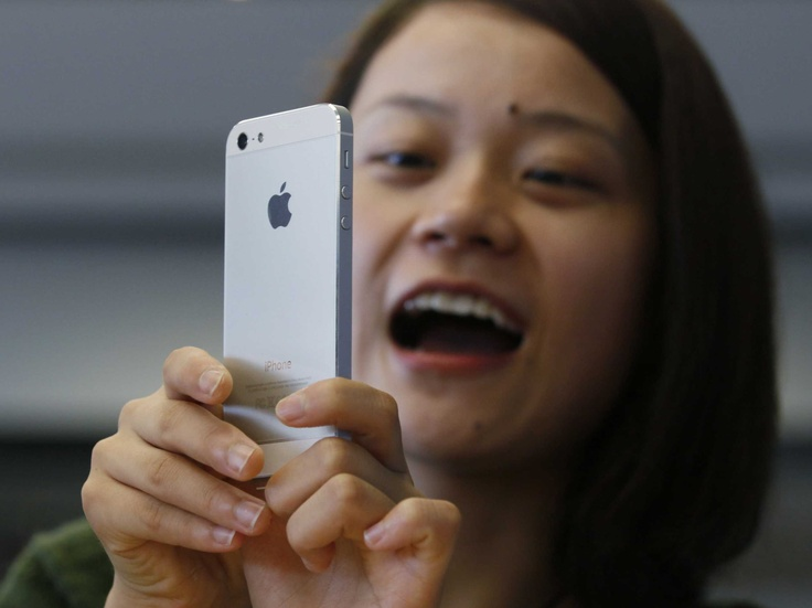 Apple iPhone Update Will Stop You From Jailbreaking - Ohhh noooo!!! :(