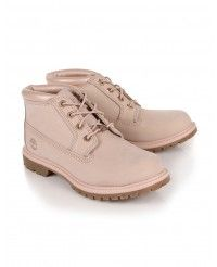 Womens Designer Boots | Ankle, Chelsea & Short Boots | Country Attire