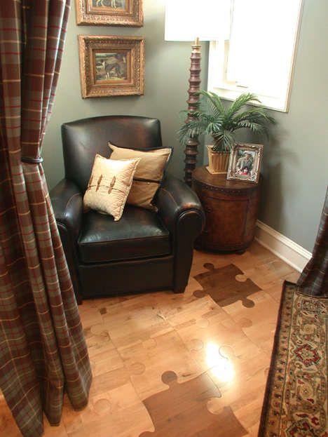 20 fantastic flooring options