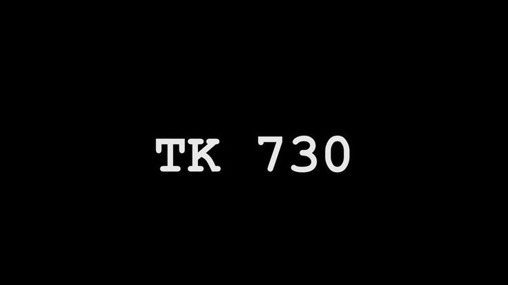 """The """"TK 730"""" (2011) is a work by the eTextiles Workspace group (Meg Grant, Anja Hertenberger, Ricardo O'Nascimento and Leonie Urff).  What happens when senses are…"""