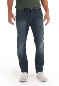 Superdry Jeans - Mens Jeans, Designer Jeans, Bootcut & Straight Jeans