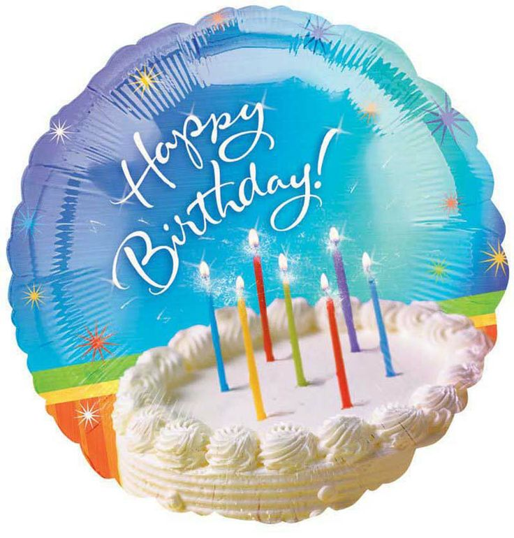 70 best images about Birthday Cards – Birthday Card Wishes