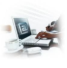 Online work: http://www.referralduty.com/index.php?invite=167444