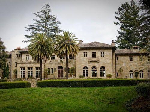 Luxury Homes For Sale In Portola Hills Ca