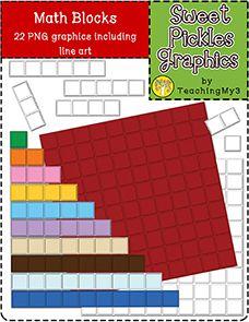 Math U See Worksheets: 17 Best ideas about Math U See on Pinterest   Multiplication    ,