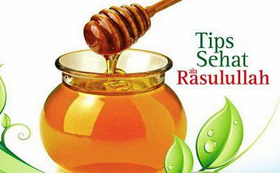 5 Tips Hidup Sehat Ala Rasulullah - http://ebo.web.id/5-tips-hidup-sehat-ala-rasulullah/