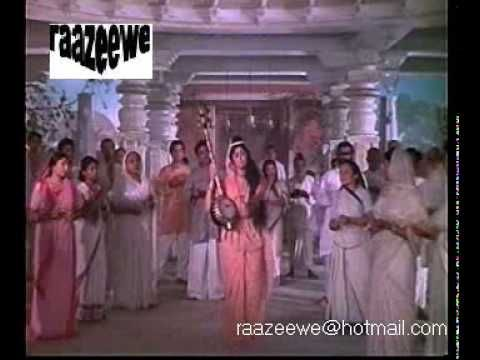Download Govind Bolo Hari Gopal Bolo Song Lyrics in Hindi Language
