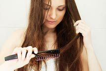 How to Prevent and Reverse Hair Loss: The Diet and Hair Loss Connection