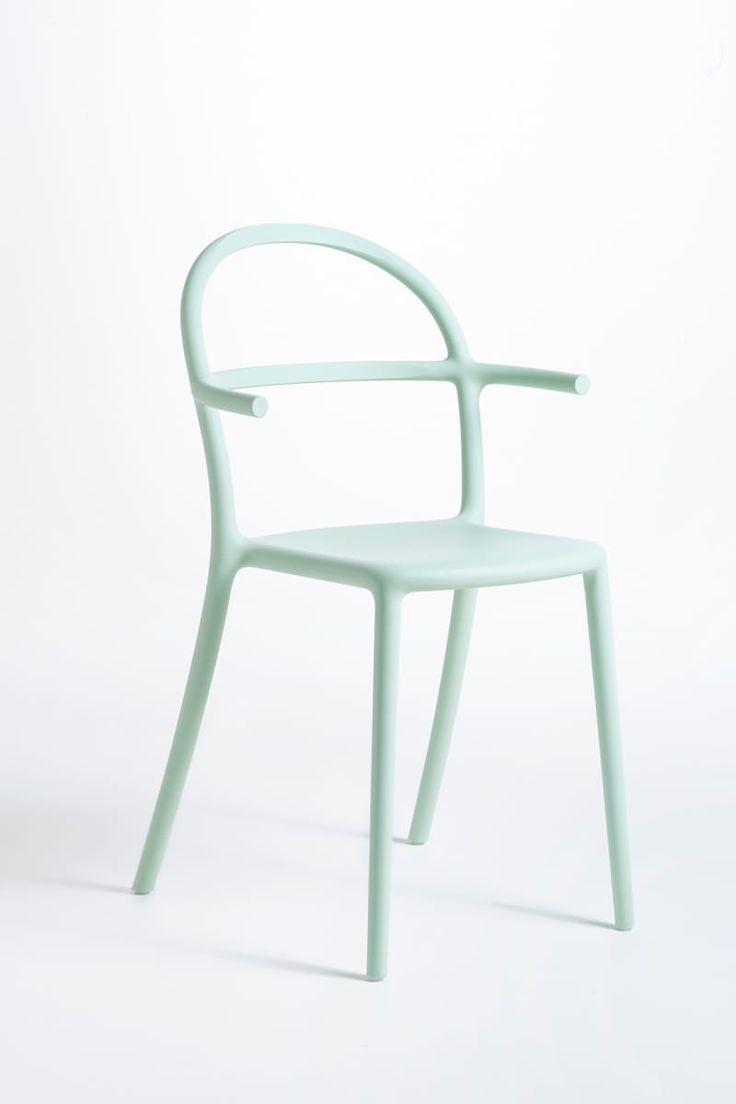 108 best Stühle | Chairs images on Pinterest