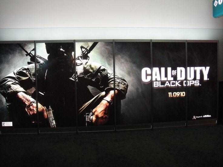 Zombie Mode Returns In Call Of Duty: Black Ops III - http://www.morningnewsusa.com/zombie-mode-returns-in-call-of-duty-black-ops-iii-2327470.html