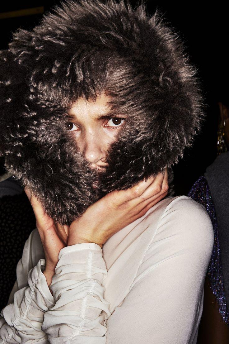 http://www.sonnyphotos.com/2017/03/veronique-leroy-aw1718-fashion-show-paris-backstage